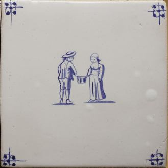 8002-Springertjes&Kleintjes-Paar-mit-Korb