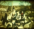 Владая край София, 1918