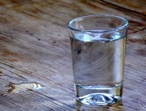 Glas_Wasser