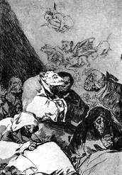 Goya_-_Caprichos_(46) B