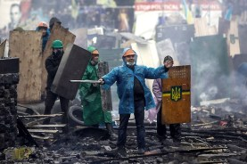 Majdan2