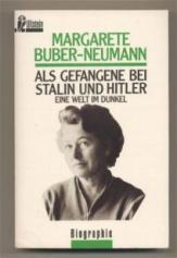 Buber-Neumann2