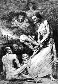 Goya_-_Caprichos_(69) klein