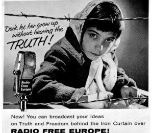 communism-radio-free-europe2