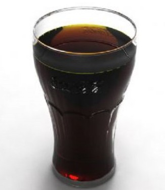 Eine Tasse Coke 3D Model DownloadFree 3D Models Download