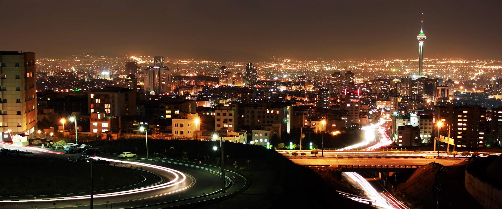 Teheran Reisefhrer Teheran Entdecken Aegean Airlines