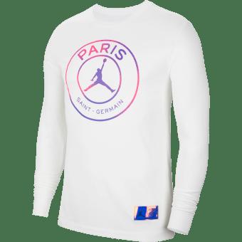 air jordan psg paris saint germain logo
