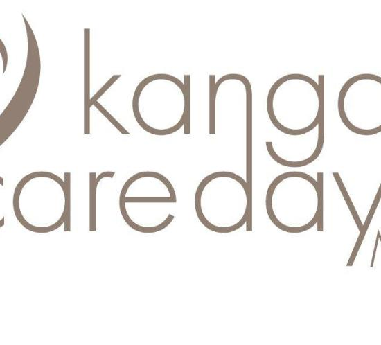 KMC Day - May 15 Every Year