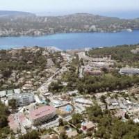 Endlose und traumhafte Strandpromenaden, malerische Landschaften und kulinarische Highlights – BERGFÜRST goes 🏝️ Mallorca.