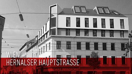 https://i0.wp.com/de.bergfuerst.com/static/target/wien-hernalser-hauptstrasse/cover.jpg?w=675&ssl=1