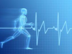 Bio-Dekodierung: physikalische Therapie und emotionale Heilung