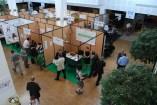 Biocultura 2010, was wird erwartet?