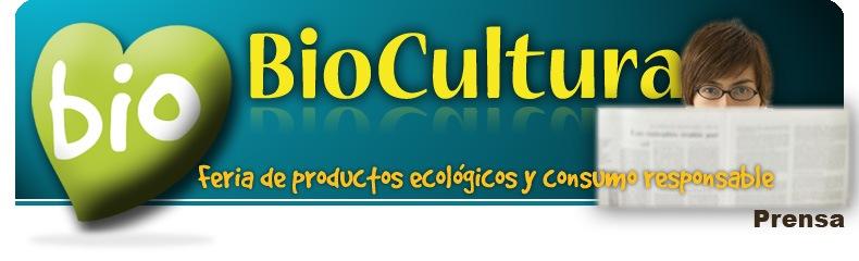 film-festival-biocultura-1