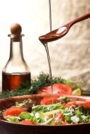 Salat Rezepte für Weihnachten
