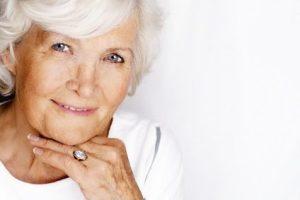 Körperliche Aktivität im Alter