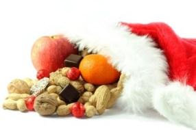 Vegetarische Weihnachtsmenüs