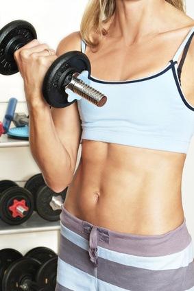 Der Einsatz von Oligopeptide als Ergänzung bei Sport