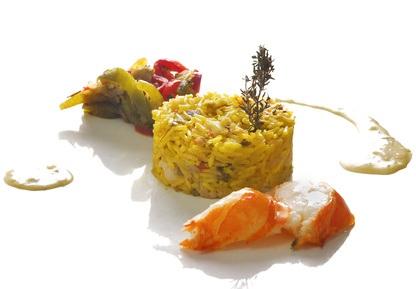 Typische Rezepte aus Spanien