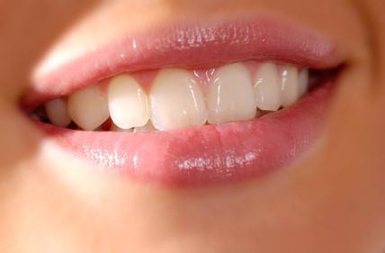 Pflegen Sie Ihren Mund