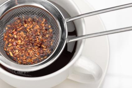 Rooibos-Tee: Geschichte, Anbau und Verarbeitung