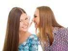 Lachtherapie , entdecken Sie die Vorteile des Lachens