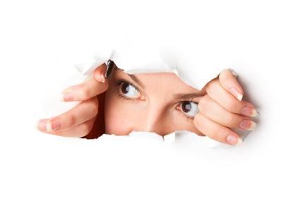 Geheimnisse und natürliche Anti-Aging Behandlung