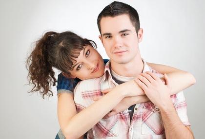Wie beleben sie die Liebe in Ihrem Partner