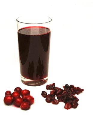 Antioxidantien-reiche Rezepte