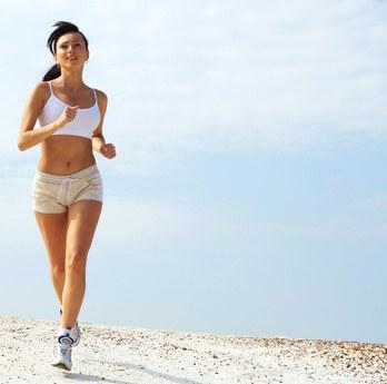 Übungen nach Ihrem Alter