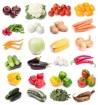 Vitamine, was Ihr Körper braucht