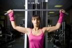 Leitfaden zur Verbesserung der Muskelmasse
