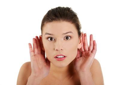 Tinnitus: Optionen für die Behandlung