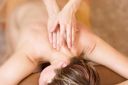 Skoliose-Behandlungen und natürliche Alternativen