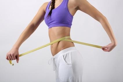 Zwölf Tipps um Bauchfett zu reduzieren