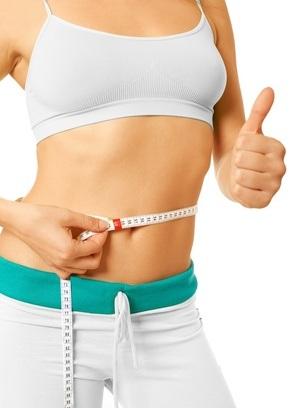 Chinesische Medizin für Übergewicht und Zellulitis