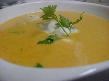 Rezepte für italienische Suppen
