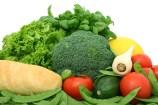Bio-Lebensmittel: Gesund und nachhaltig