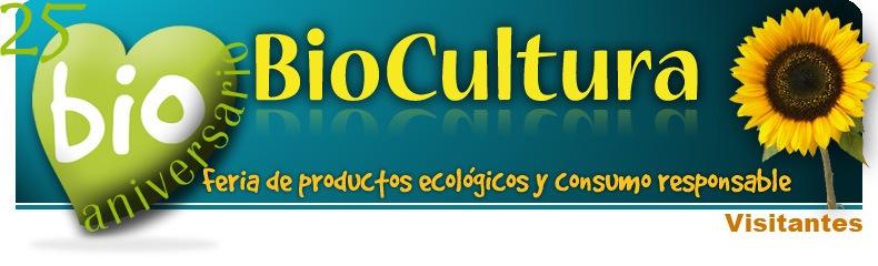 biocultura-2009-in-madrid-1