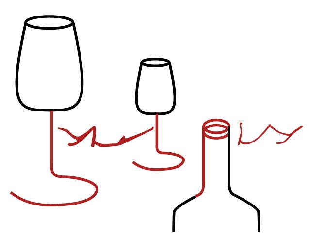 Erste Internationale Bio-Wein-Messe
