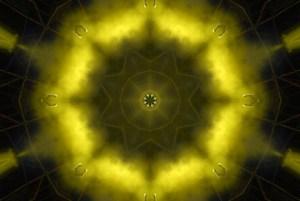 Energy Luz: Ein Raum für das Gleichgewicht