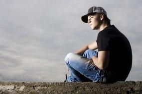 Sucht und Drogen bei Jugendlichen: Kontrolle und Verhinderung
