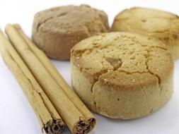 Integrale Bäckerei Rezepte