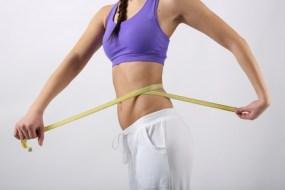 7  Heilmittel für den Bauch und die Taille