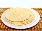 Mexikanische Rezepte mit Tortillas