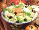 Die Bedeutung der rohen Lebensmittel in der Ernährung