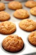 Integrale Kekse Rezepte