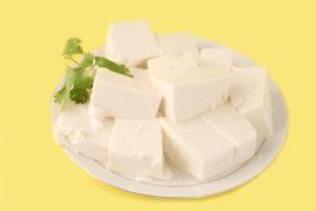 Hausgemachter Käse, Vegan Rezepte