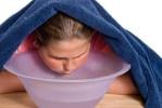 Natürliche Behandlungen für Allergien