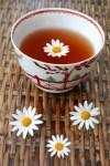 Natürlich abnehmen mit Pflanzen und Tees