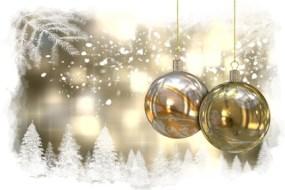 Neu Jahr rund um die Welt